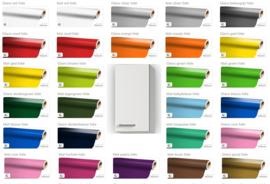 Bovenkast alle kleuren 30 x 57,6 x 34,6 cm