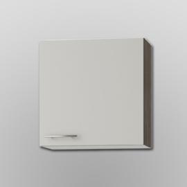 Bovenkast Arta 60x57,6 cm