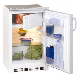 Onderbouw koelkast 50cm breed KS82.3A