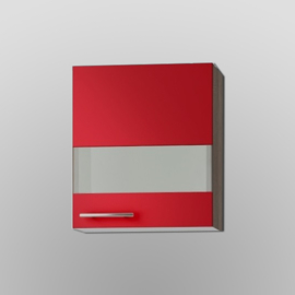 Bovenkast Imola 50x57,6 glas