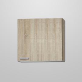 Bovenkast Neapel 60x57,6 cm