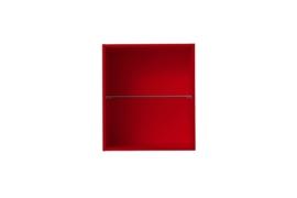 Keuken bovenkast 50 x 34,6 x 57,6 cm