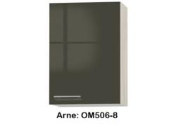 Bovenkast 50cm Arne hoogte 70,4 cm