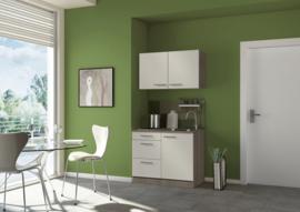 Arta kleine keuken 100x60 cm