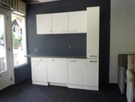 keuken pantry opstelling 190x60cm Oslo