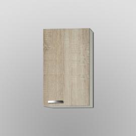 Bovenkast Padua extra hoog 40x89,6 cm