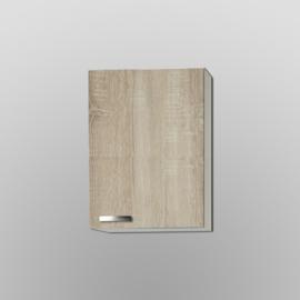 Bovenkast Padua extra hoog  50x89,6 cm