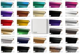 Bovenkast alle kleuren 60 x 57,6 x 34,6 cm