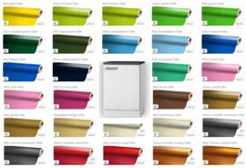 Spoelonderkast alle kleuren 60x60cm