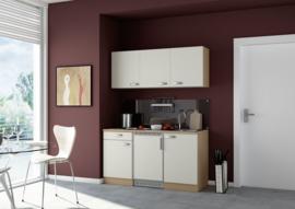 keuken pantry opstelling 150x60cm