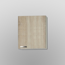 Bovenkast Padua extra hoog  60x89,6 cm