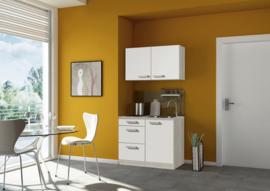 Genf kleine keuken 100x60 cm