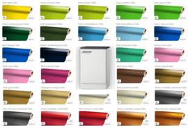 Spoelonderkast alle kleuren 50x60cm