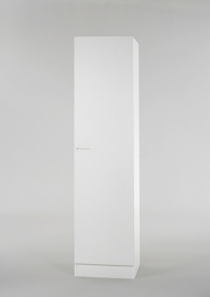Hoge kast 50 x 60 x 206,8 cm