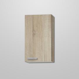 Bovenkast Neapel 40x57,6 cm
