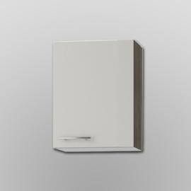 Bovenkast Arta 40x57,6 cm