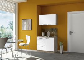 Dakar kleine keuken 100x60 cm