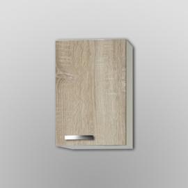 Bovenkast Padua 40x57,6 cm