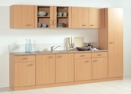 Keuken 50 Classic 300x210
