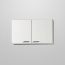 Bovenkast Oslo 100x57,6cm