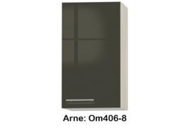 Bovenkast 40cm Arne hoogte 70,4 cm