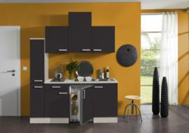 Keuken Kompakt Faro 180 cm 1801-9
