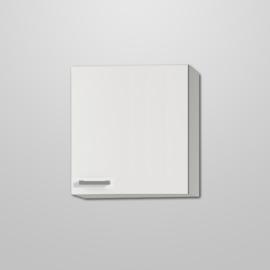 Bovenkast Oslo 60x57,6cm