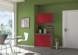 Imola kleine keuken 100x60 cm