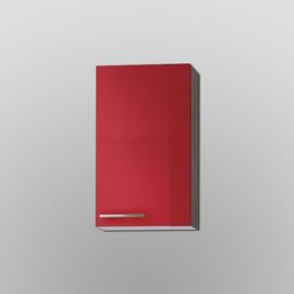 Bovenkast Imola 30x57,6