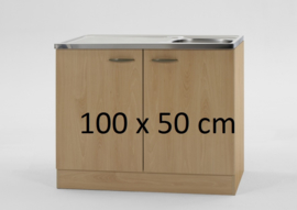 BEUKEN 50 cm