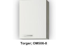 Bovenkast 50cm Torger hoogte 70,4 cm