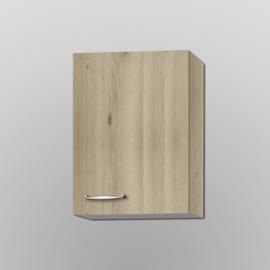 Bovenkast Elba 40x57,6 cm edel beuken