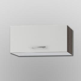 Klepkast Arta 60x35,2 cm