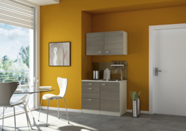 Vigo kleine keuken 100x60 cm