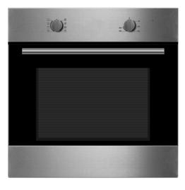 Inbouw oven PKM F7-2X