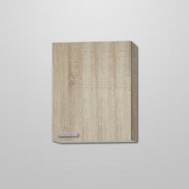 Bovenkast Neapel 50x57,6 cm