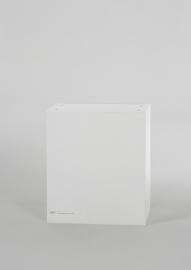 Onderkast vier lades 50x50 cm