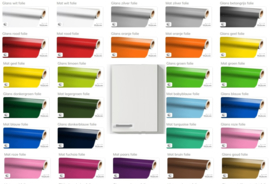 Bovenkast alle kleuren 50 x 57,6 x 34,6 cm