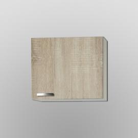 Bovenkast Padua 60x57,6 cm