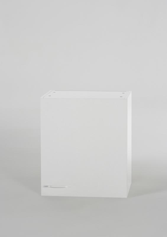 Bovenkast Hoog 40 x 89,6 x 34,6 cm