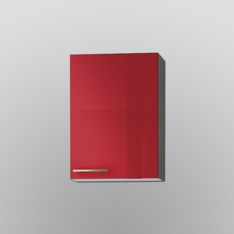 Bovenkast Imola 40x57,6