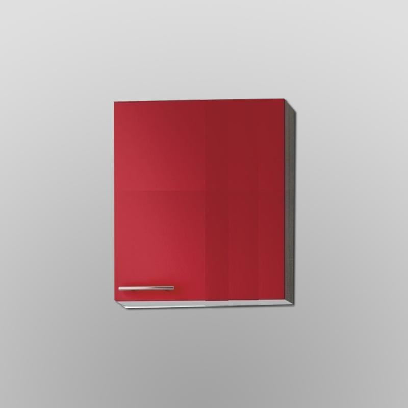 Bovenkast Imola 50x57,6