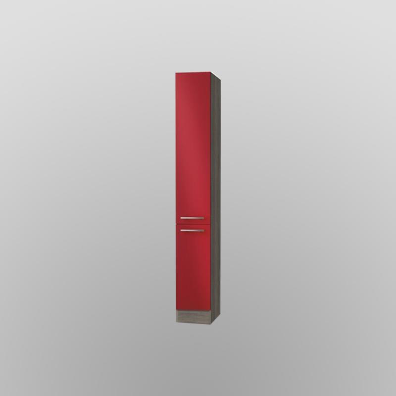 Apothekerskast Imola 30x60x206,8 cm