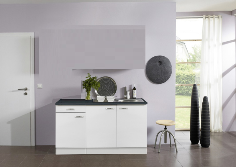 Oslo keuken 150x60cm