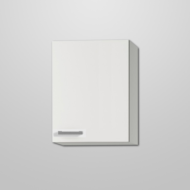 Bovenkast Oslo hoog 50x89,6cm