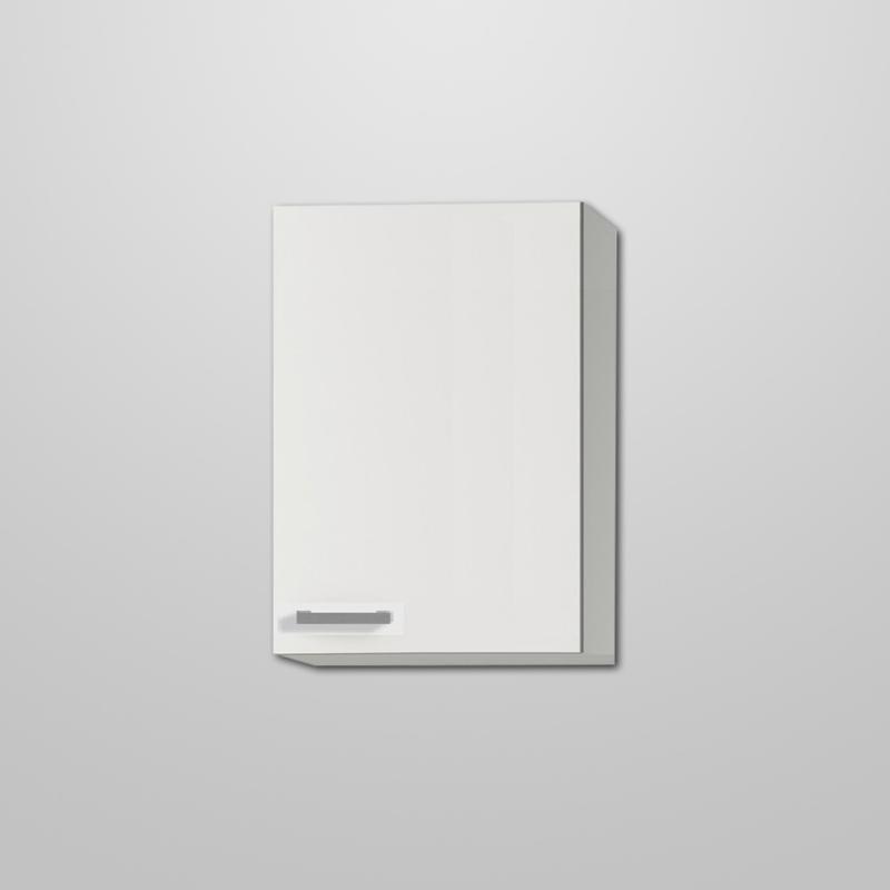 Bovenkast Oslo hoog 60x89,6cm