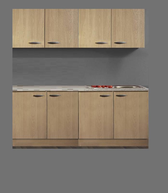 Pantry oplossing 200x60  beuken