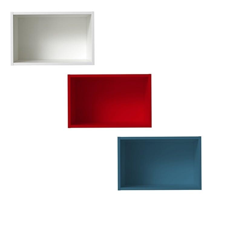 Keuken bovenkast 50 x 34,6 x 32 cm