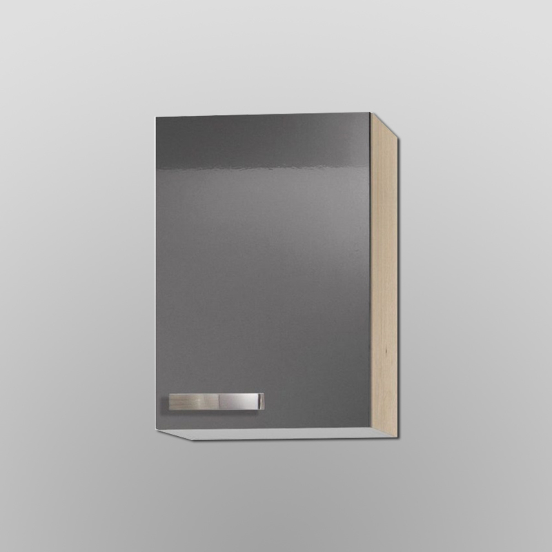 Bovenkast Udine 40x57,6 cm