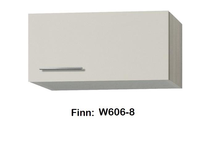 Klep bovenkast Finn sahara beige hoogte 70,4 cm